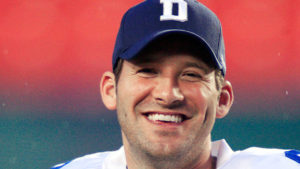 tony-romo_gridiron4girls_smiling